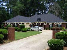 4225 Johnstown Dr, Montgomery, AL 36109