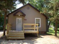 415 W Orchard St, Macomb, IL 61455