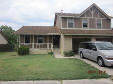 5607 Sunup Dr, San Antonio, TX 78233