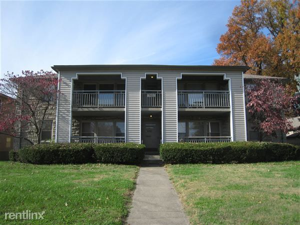 3402 dixie hwy louisville ky 40216 home or apartment for rent 3238980562 for 1 bedroom apartments louisville ky 40216