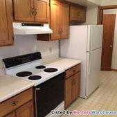 1569 Wisconsin Ave, Grafton, WI 53024