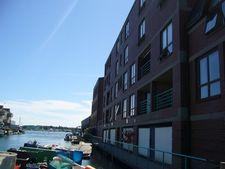 40 Portland Pier # 13, Portland, ME 04102