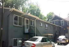 1812 7th Ave, Greeley, CO 80631
