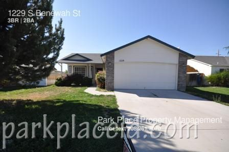 Page 2 Apartments For Rent In Nampa Top 59 Apts And Rental Homes In Nampa