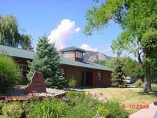 2980 Aurora Ave, Boulder, CO 80303