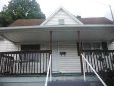 612 Antioch Rd, Johnson City, TN 37604
