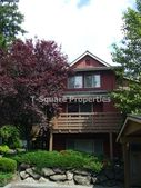 14110 Ne 179th St Apt 47, Woodinville, WA 98072