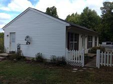 612 Lake Harvest Dr, Scottsville, VA 24590