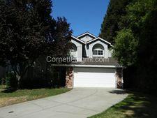 19 Las Uvas Ct, Sacramento, CA 95833