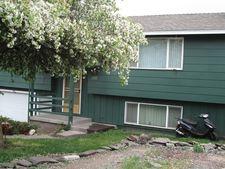 2420 Holabird Ave, Klamath Falls, OR 97601