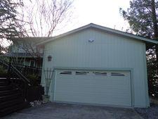 630 Alta Vista Dr, Healdsburg, CA 95448