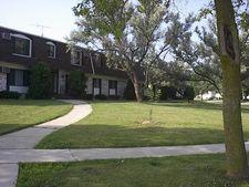 517 Sherwood Ave Apt 5, Fond Du Lac, WI 54935