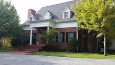 1015 Willard Way, Sevierville, TN 37876