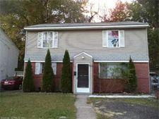 146 Brookline Ave, Bloomfield, CT 06002