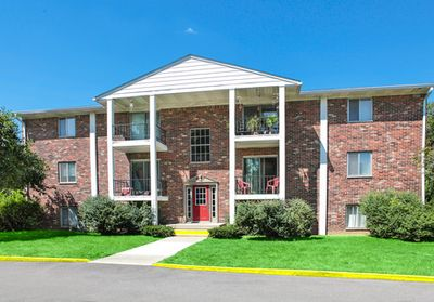 5838 W Mooresville Rd, Indianapolis, IN 46221