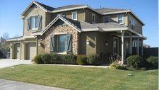 1120 Park Terrace Dr, Galt, CA 95632