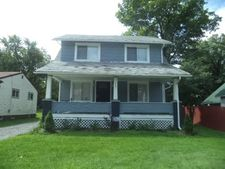 473 Parkcliffe Ave, Youngstown, OH 44511