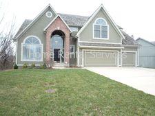 14615 W # 70, Shawnee, KS 66216