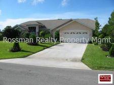 204 E # 6th, Lehigh Acres, FL 33972