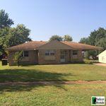 735 Locust Dr, Jonesboro, AR 72401