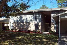 50 Austin Rd, Fort Stewart, GA 31314