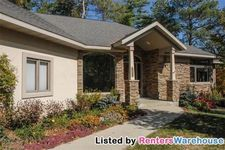 3021 Golfview Ln Sw, Rochester, MN 55902