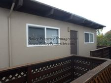1775 Kinsley St Apt 7, Santa Cruz, CA 95062