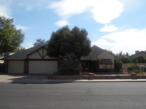 2015 W Medina Ave, Mesa, AZ 85202