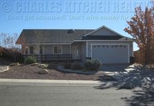 959 Ranchview Cir, Carson City, NV 89705