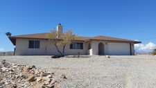 4360 Alta Ave, Yucca Valley, CA 92284