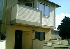 1485 Hemlock Ave, Imperial Beach, CA 91932