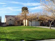 1016 Heatherfield Ave, Rosamond, CA 93560