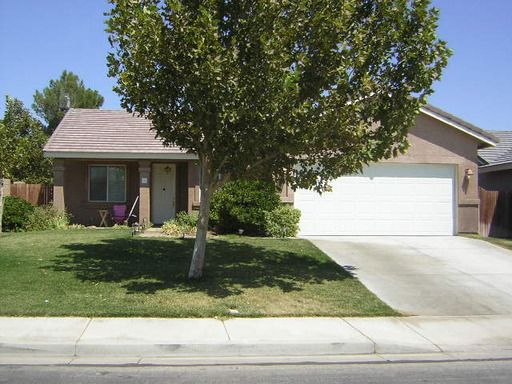 Homes For Sale By Owner In Rosamond Ca
