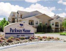 603 E College Pkwy, Carson City, NV 89706