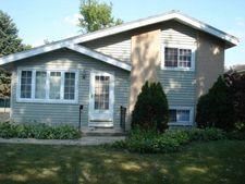 547 N Wisconsin Ave, Villa Park, IL 60181