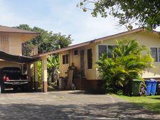 1707 Royal Palm Dr, Wahiawa, HI 96786