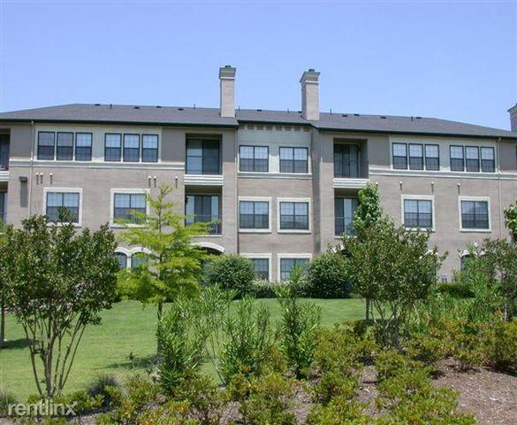 Frankford Apartments Dallas Tx