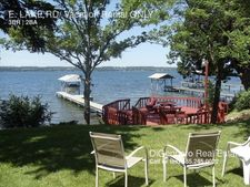 E Lake Rd, Geneva, NY 14456
