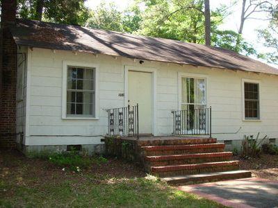 Beach House Rentals Fairhope Alabama