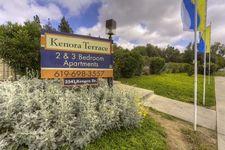3541 Kenora Dr Apt B01, Spring Valley, CA 91977