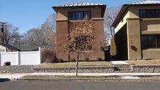 753 Oak St, Elko, NV 89801