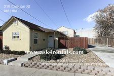 219 Oregon St, Manteca, CA 95337