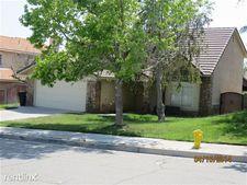 5758 Jesse Dr, San Bernardino, CA 92407