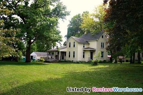 1025 Mineral Springs Rd, Owatonna, MN 55060