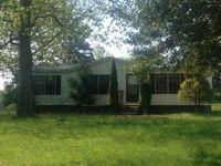 882 Cotton Creek Rd, Star, NC 27356