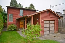realestateandhomes search bryn mawr skyway seattle type single family home
