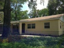8208 N 18th St, Tampa, FL 33604
