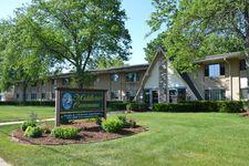 6509 University Ave, Middleton, WI 53562