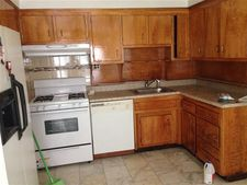 Top 11 apartments for rent in the canarsie neighborhood of - One bedroom apartments in canarsie brooklyn ...