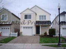 12982 Nw Maplecrest Way, Banks, OR 97106